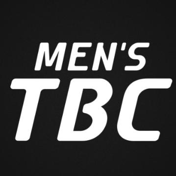 TBCロゴ画像